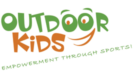 Outdoor Kids Logo